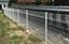 過積載太陽光発電キットA