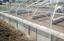 過積載太陽光発電キットC