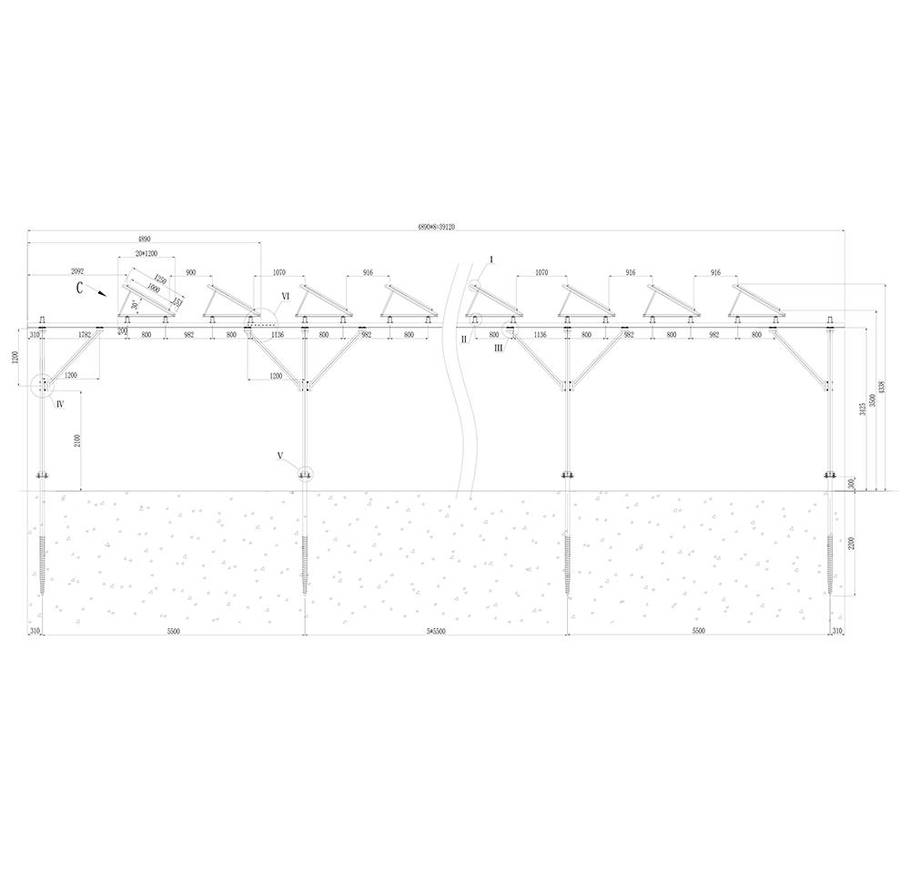設計図例1
