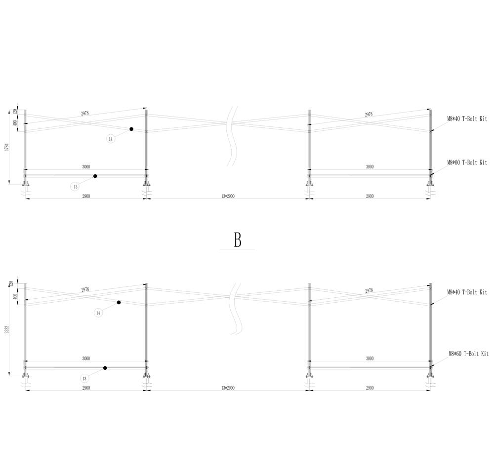設計図例2